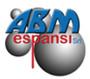 A.B.M. ESPANSI S.r.l. Gruppo POLIBECK S.p.A
