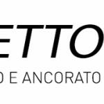 AERTETTO SRL