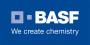 BASF ITALIA SPA