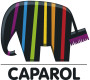 CAPAROL ITALIANA GMBH & CO.KG