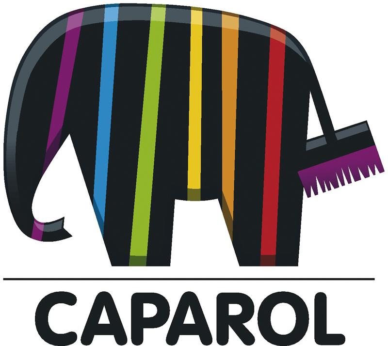 Caparol Italia - Divisione della DAW Italia GmbH & Co KG