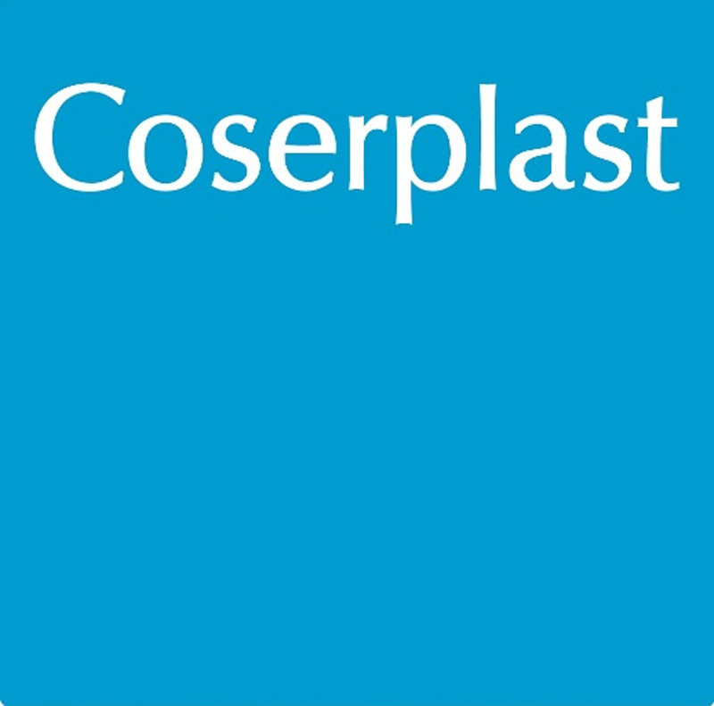 COSERPLAST