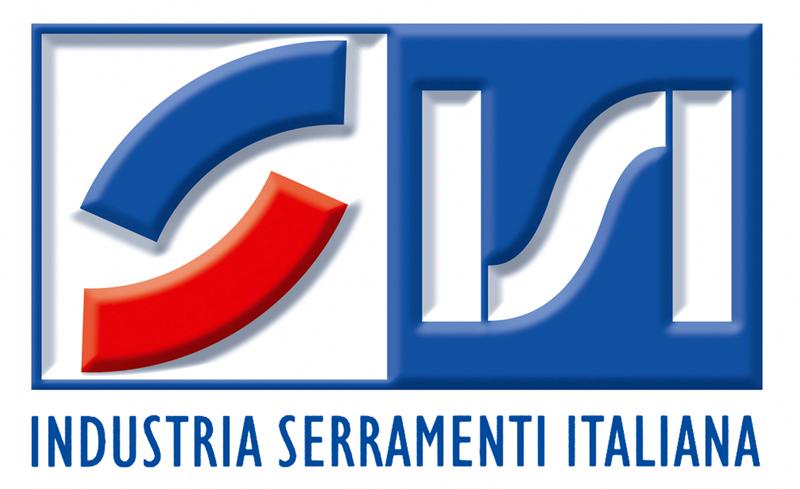 ISI srl INDUSTRIA SERRAMENTI ITALIANA