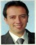 Ing. Appiani Andrea
