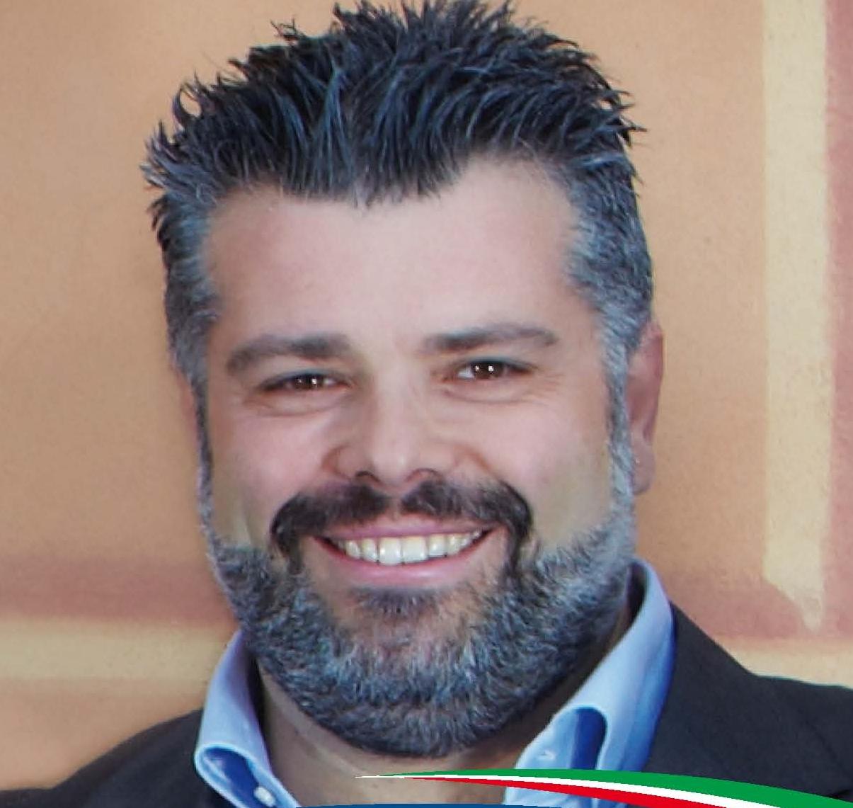 Ing. GATTUSO Massimiliano
