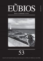 copEUBIOS-53