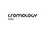 CROMOLOGY ITALIA spa