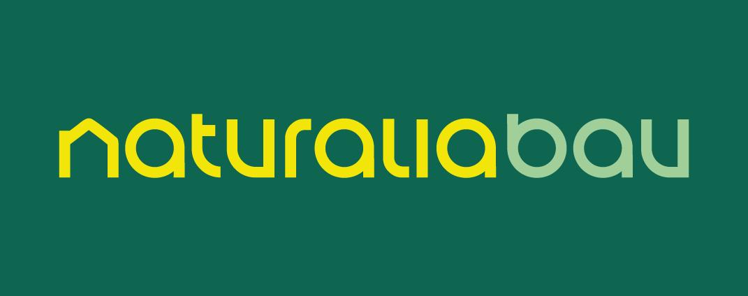 NATURALIA-BAU SRL