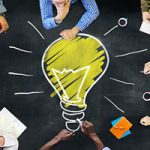 Workshop_EnergyPlus_NL