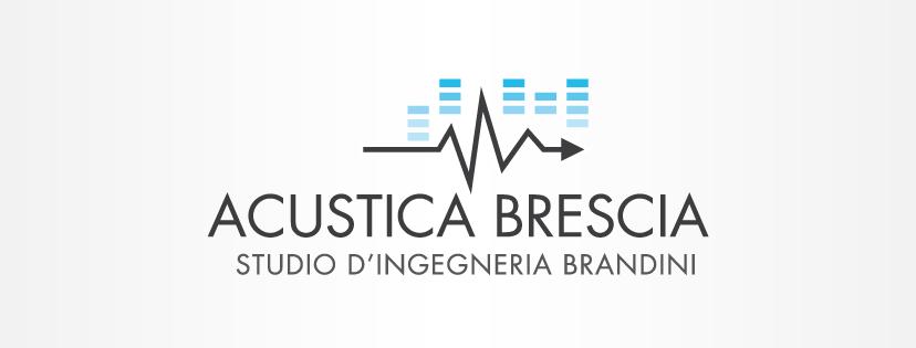 Ing. Alessandro Brandini