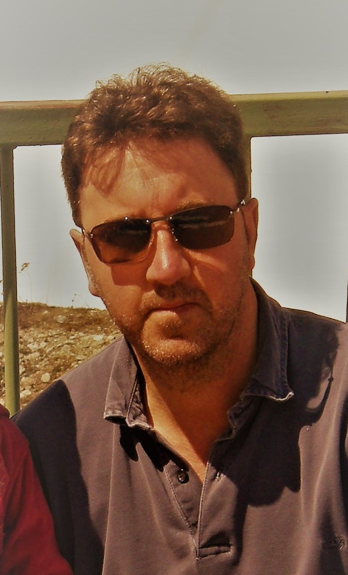 Geom. FERRARIS ROBERTO