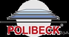 Polibeck Spa