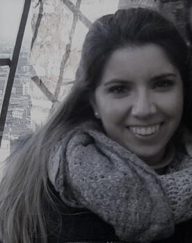 Ing. NICOLi' VIRNA ELISA