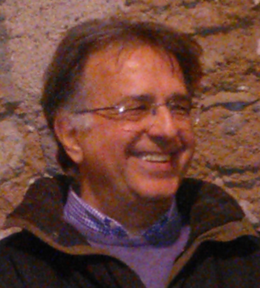 Ing. privitera gianfranco
