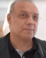 Geom. Lavezzo Roberto