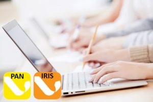 Esempi_SoftwarePAN-IRIS