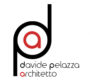 Arch. Pelazza Davide