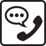 telefono-250x250