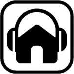 ANIT_acustica