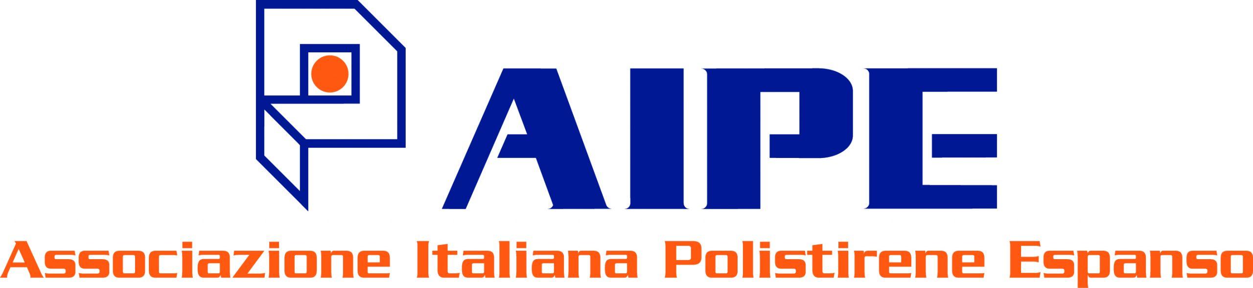 AIPE- Associazione Italiana Polistirene Espanso