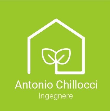 Ing. Chillocci Antonio