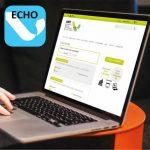 Webinar_Echo