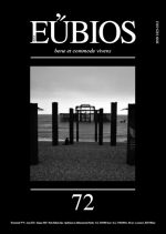 neo-Eubios 72