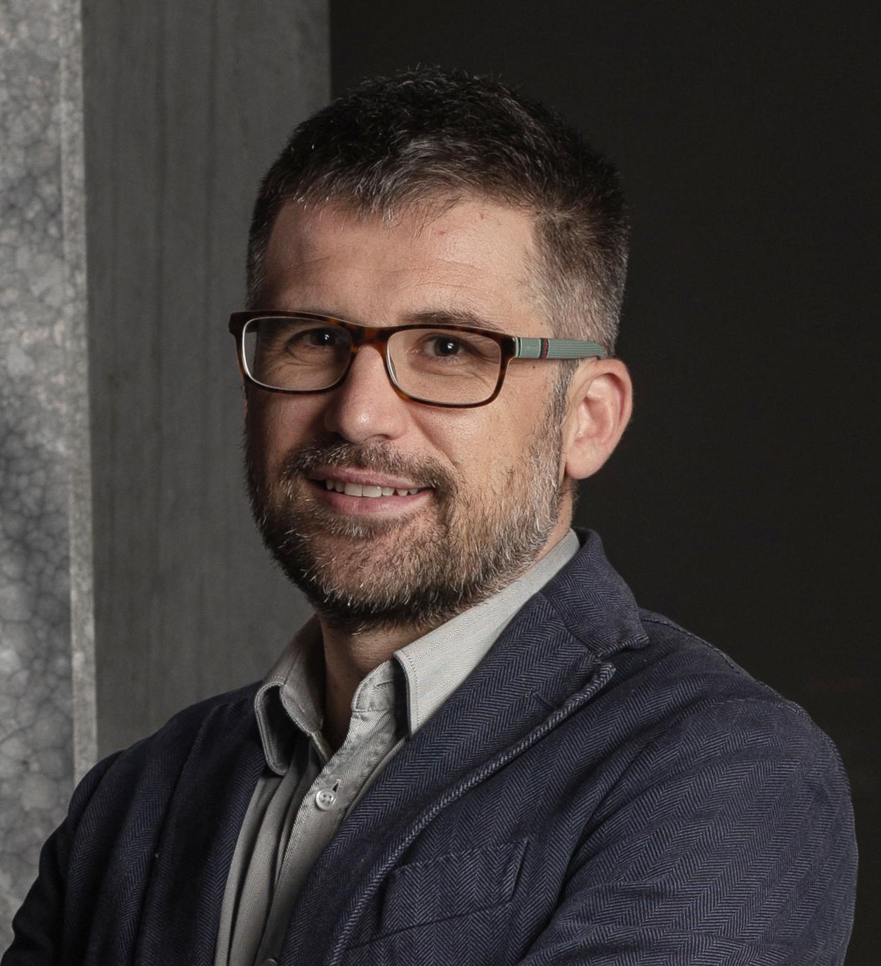 Ing. Baldracchi Paolo
