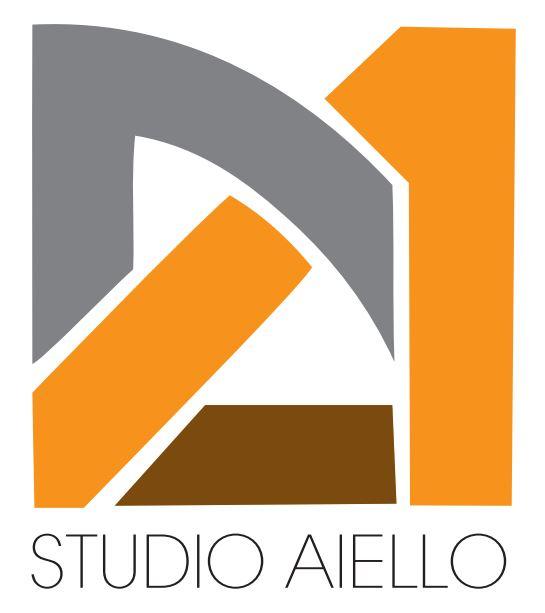 Ing. AIELLO DONATO