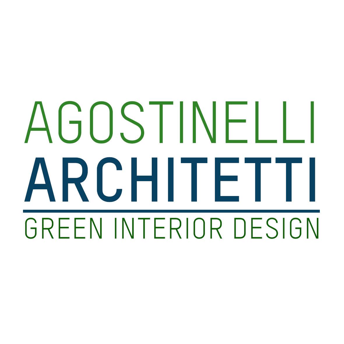 Arch. Agostinelli Daniele