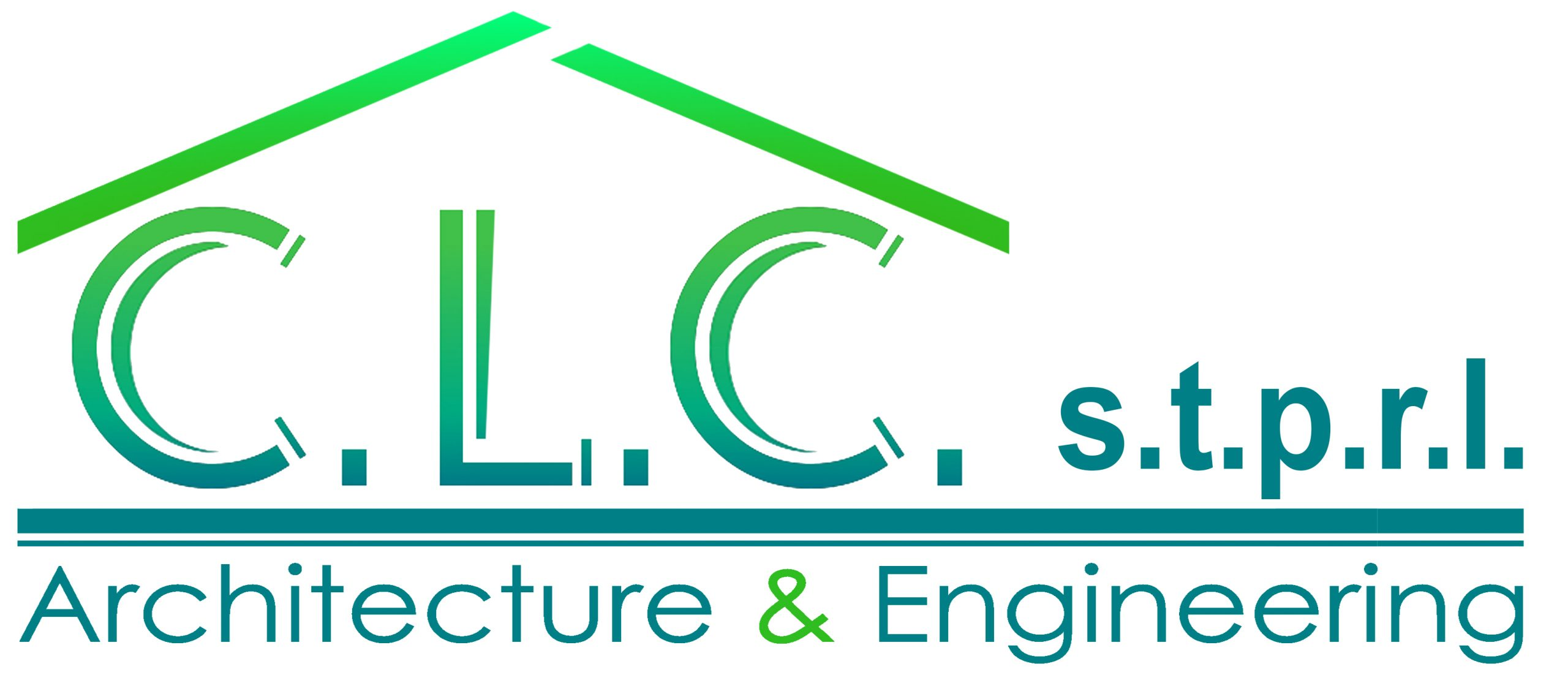 CLC ARCHITECTURE & ENGINEERING S.T.P.R.L.