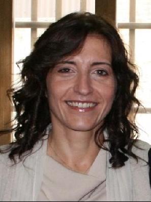 Ing. MAGNANI LORENZA