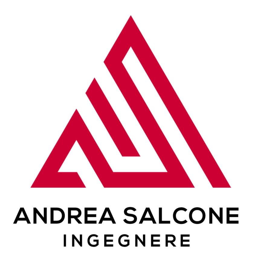 Ing. SALCONE ANDREA ANTONIO
