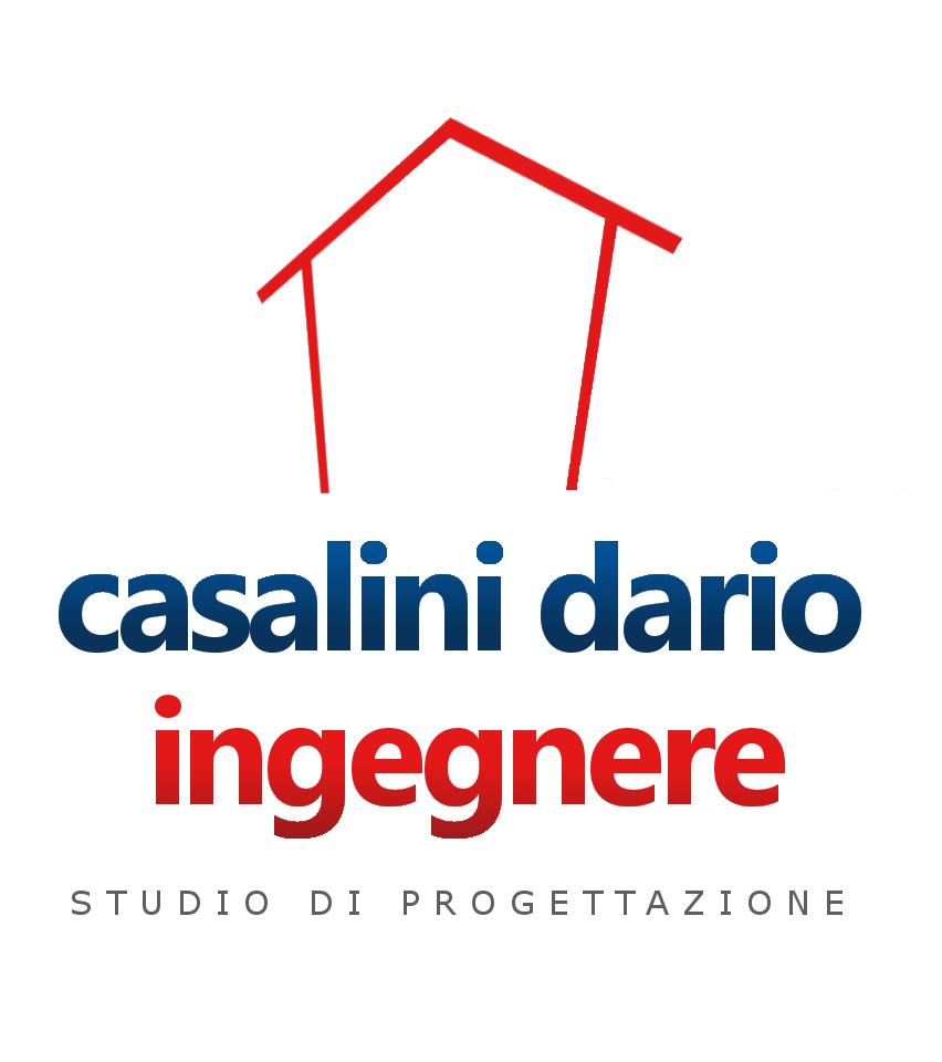 Ing. Casalini Dario